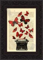 forgottenpagesbutterflies1890