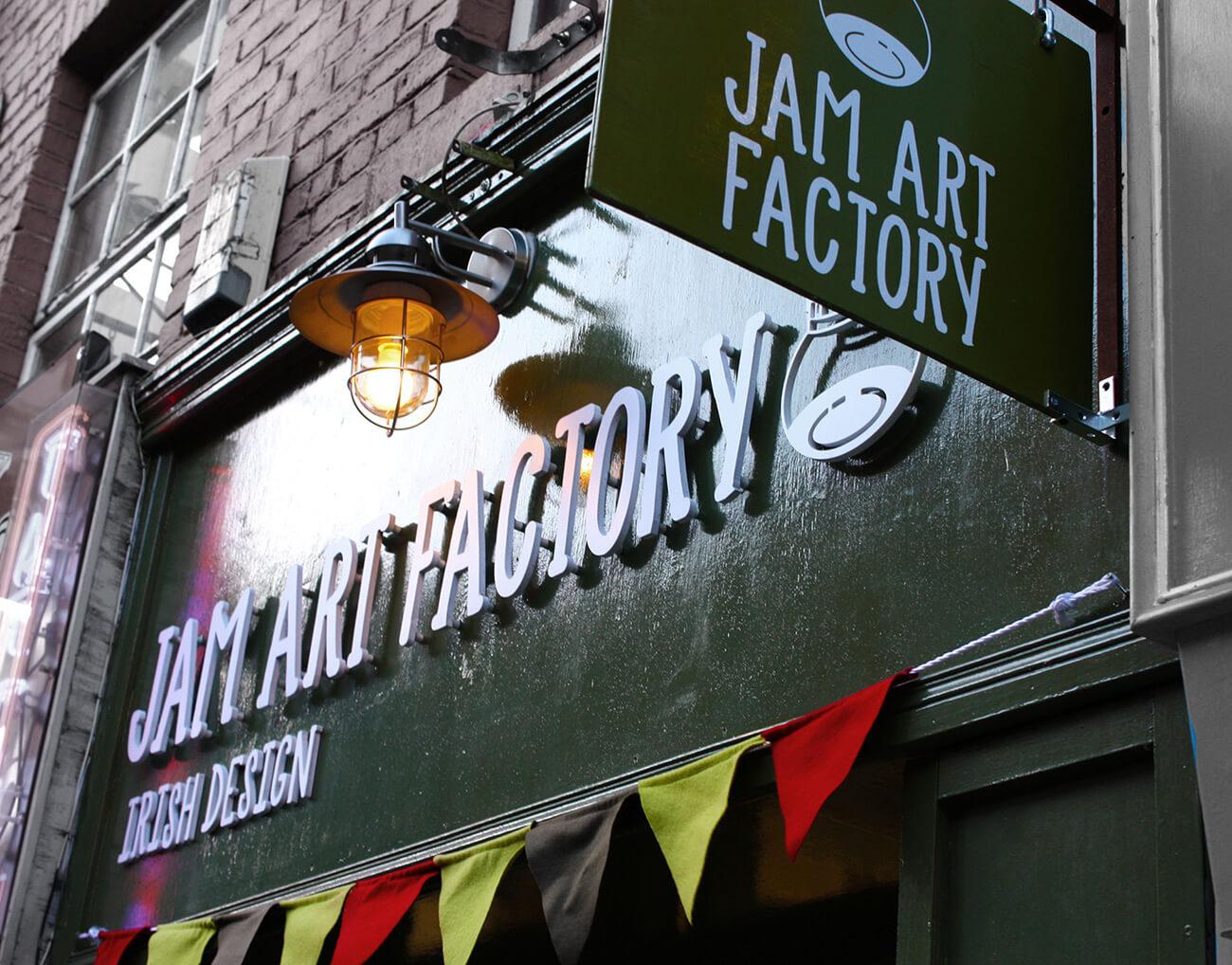 jamartfactorytemplebardublin