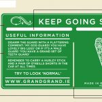 GrandGrand-tax-disc-inside-close-up