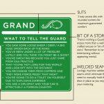 GrandGrand-tax-disc-inside-close-up1