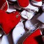 Karo-Art-Heart-Decorations-2