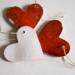 Karo-Art-Heart-Decorations-3