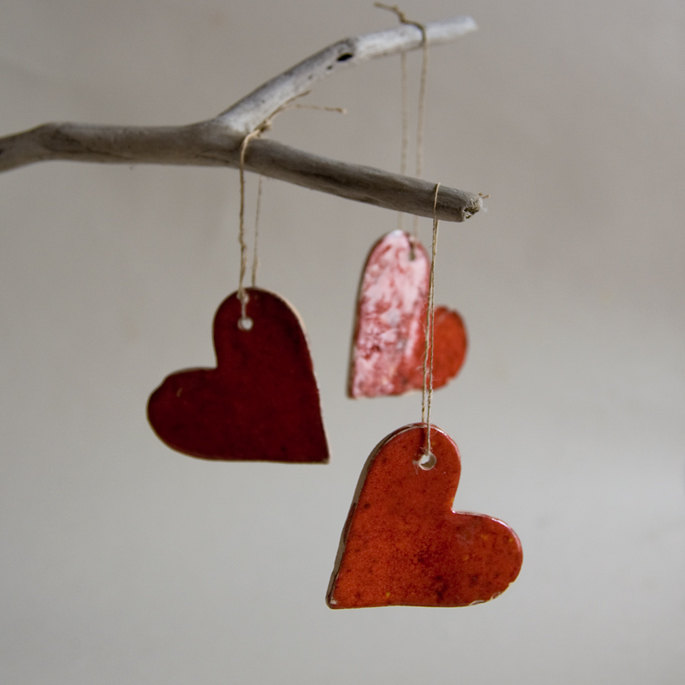 Karo-Art-Heart-Decorations
