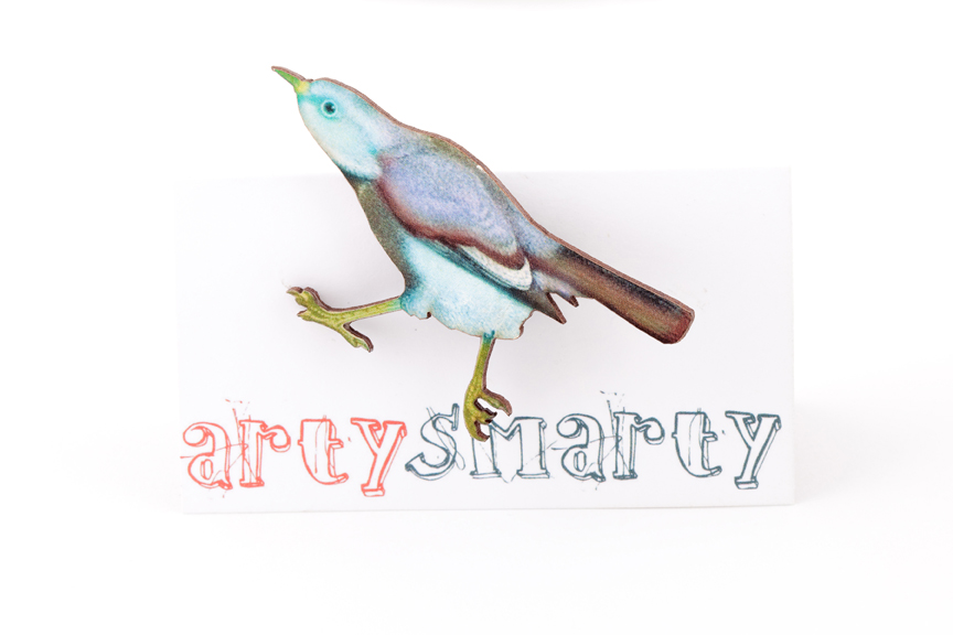 arty-smarty-brooch-bird-1