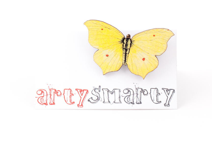 arty-smarty-brooch-butterfly-1