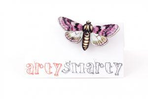 arty-smarty-brooch-butterfly