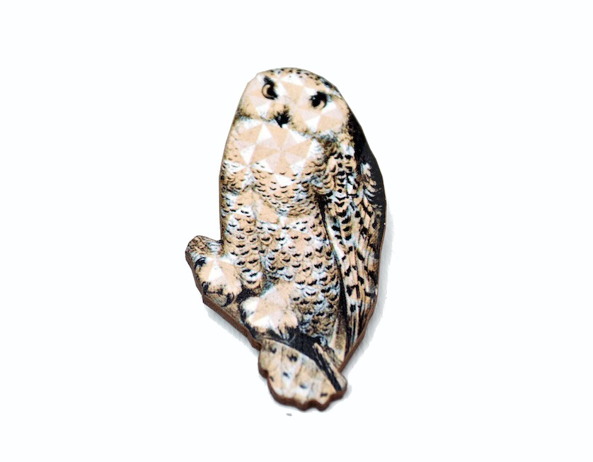 arty-smarty-brooch-owl