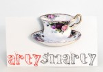 arty-smarty-brooch-tea-cup