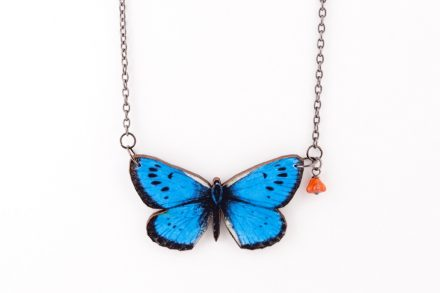 arty-smarty-necklace-pocket-butterfly