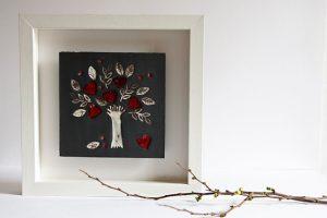 karo-art-framed-tree-of-life