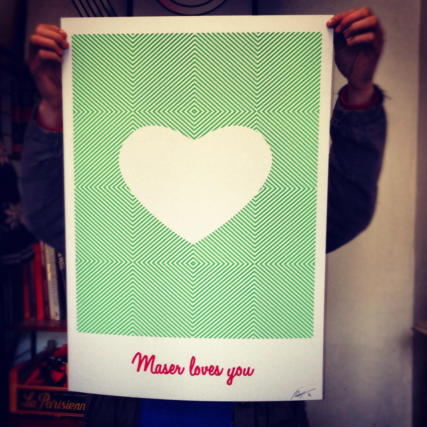 maser-loves-you