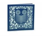 alljoy-card-owl-blue