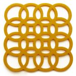 alljoy-felt-coasters-yellow-001