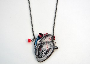 arty-smarty-necklace-pocket-heart-anatomical