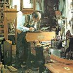 hands-box-set-traditional-irish-crafts-dvd-2