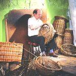 hands-box-set-traditional-irish-crafts-dvd-5