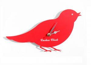 jenny-walsh-cuckoo-red