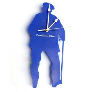 jenny-walsh-grandfather-clock-blue
