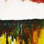 mark-haybyrne-art-the-depths