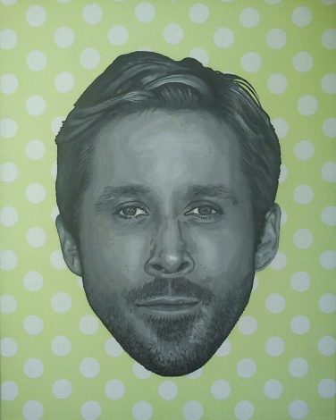 Liam-Robinson-Ryan-Gosling