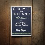 fergus-oneill-come-to-ireland-terry-wogan