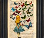 forgottenpages-alice-in-wonderland-butterfly
