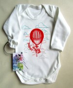 moobles-and-toobles-longsleeve-balloon-1