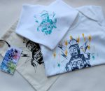 moobles-and-toobles-longsleeve-bib-set-robot