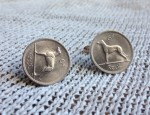wendy-stephens-old-irish-coin-cufflinks