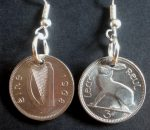 wendy-stephens-old-irish-coin-earrings