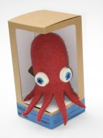 Felted-Wool-Animals-Jamie-Lewis-octopus