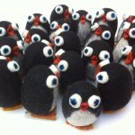 Felted-Wool-Animals-Jamie-Lewis-penguins-1