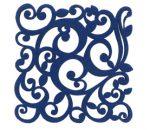alljoy-felt-coasters-blue-019