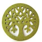 alljoy-felt-coasters-green-tree