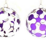 grainne-lyons-purple-teal-lampshade