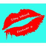 solus-street-artist-stay-weird-forever-limited-edition-digital-print