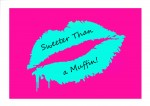 solus-street-artist-sweeter-than-a-muffin-limited-edition-digital-print