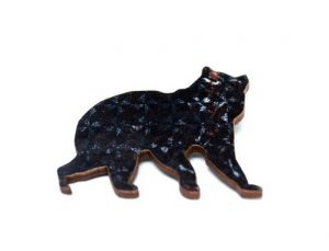 arty-smarty-brooch-geometric-bear