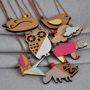 jam-art-factory-arty-smarty-origami-necklaces