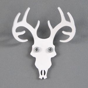jenny-walsh-oh-deer-coat-hook