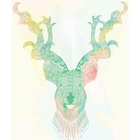 lynn-macpherson-deer-small
