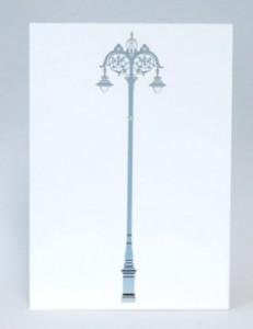 snow-dublin-lamp-lasercut-dublin-2