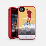 Kovet-iphone-case-dan-leydon-gerrard-the-end-of-the-storm