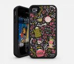 Kovet-iphone-case-maith-liom-cupan-tae