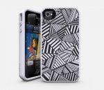 Kovet-iphone-case-original-white