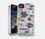 Kovet-iphone-case-somthing-fishy-poppy-and-red