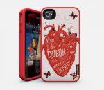 Kovet-iphone-case-steve-simpson-when-i-die-dublin-heart