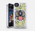 Kovet-iphone-case-twit-twoo-sarah-doherty