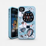 Kovet-iphone-case-up-and-away-sarah-doherty