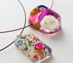 button-studio-jewellery-jam-art-factory-irish-2